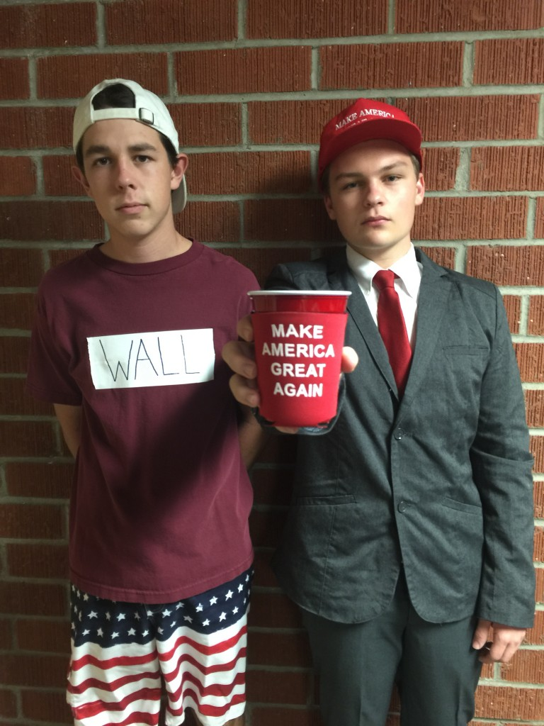 total frat move | here are your 2015 halloween costume photo contest