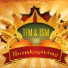 tfm_thanksgiving_cover