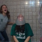 Kids Are Now Dropping Water-Filled Condoms On Their Heads In The #CondomChallenge
