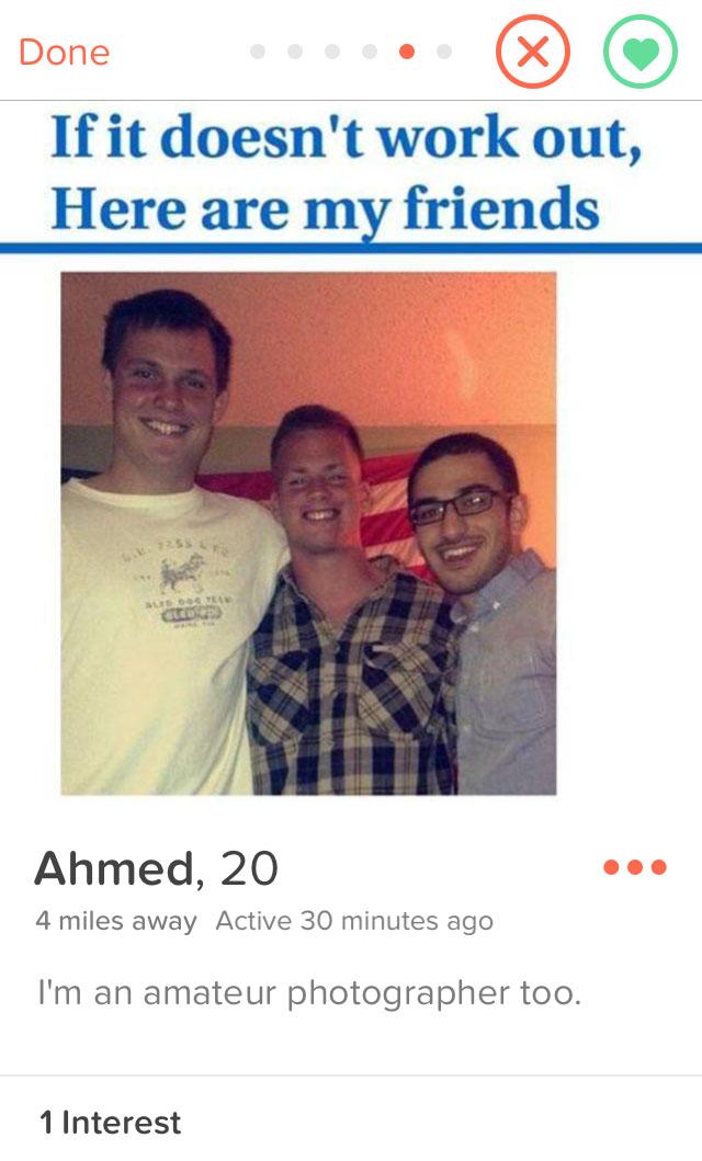 ahmed5