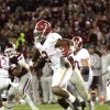 Alabama Reminds Every One Who Runs College Football With This Amazing Hype Video