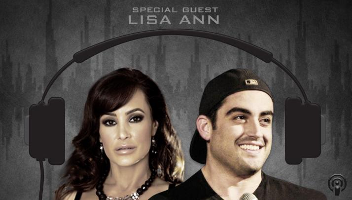 160114_TFM_Podcast_LisaAnn_Column