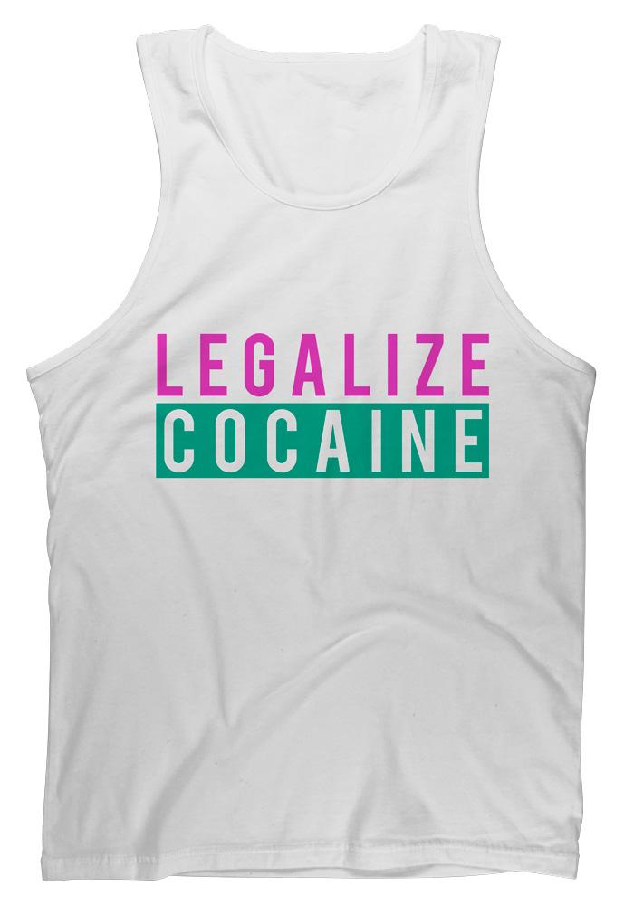 Legalize_S1