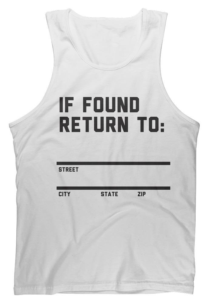 if-found