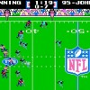 Tecmo Bowl Simulated Super Bowl 50