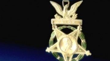 Navy SEAL To Receive Medal Of Honor For Daring Hostage Rescue Mission