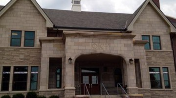 We Finally Know Exactly Why Indiana Phi Kappa Psi Was Suspended Back In December