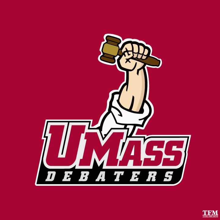 UMass_TFM