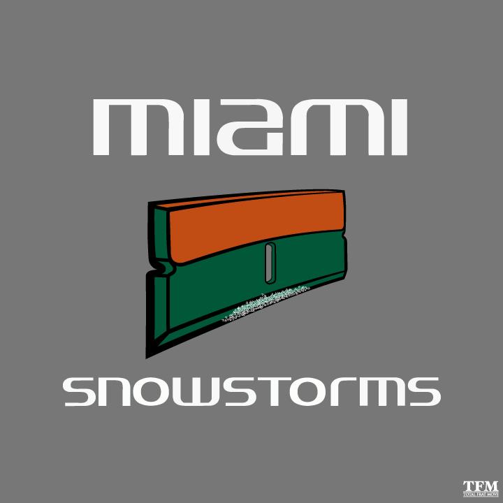 Miami_TFM