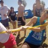 Sigma Chi Derby Days At University Of Arizona Embodies Everything About Greek Life
