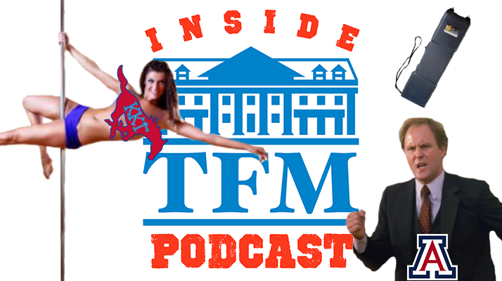 TFMPodCover3-30