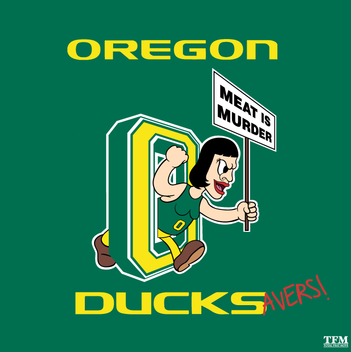 Oregon_TFM