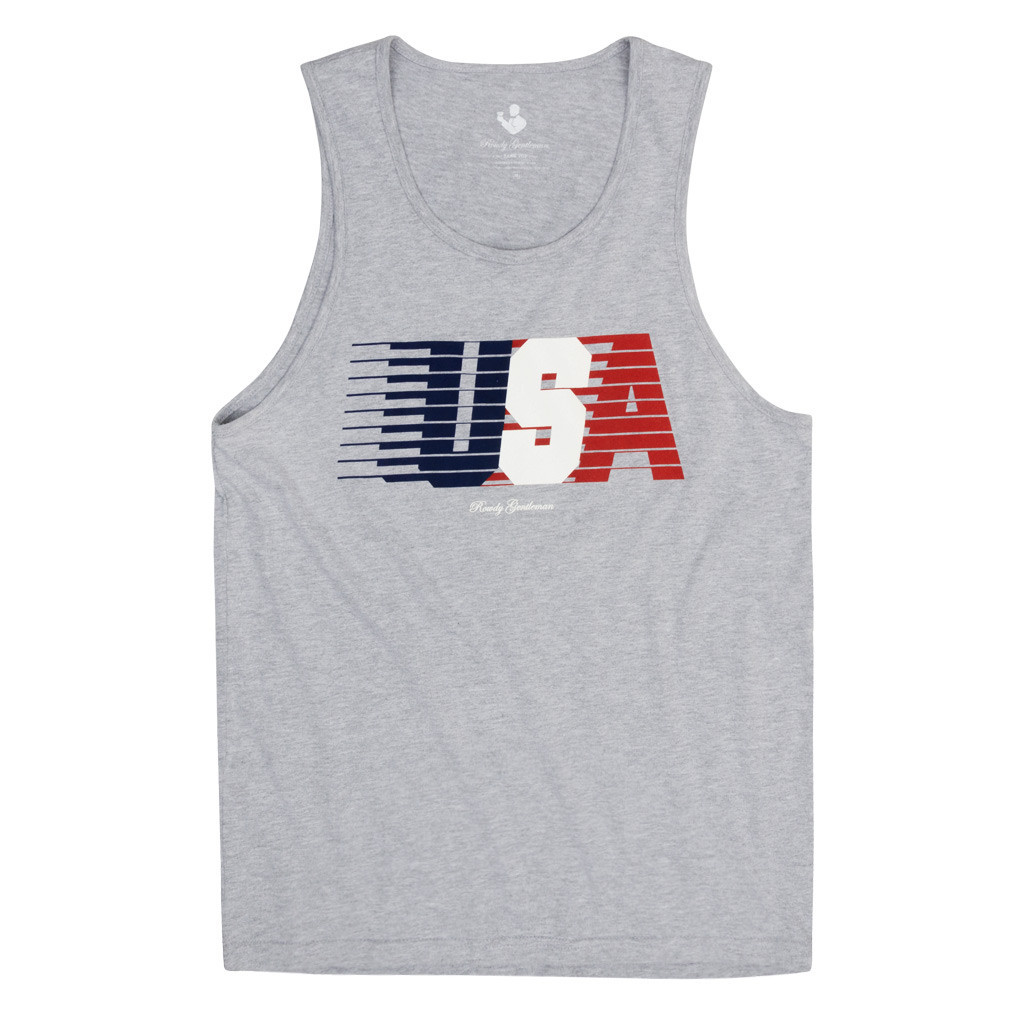 USA_STREAKING_DARK_HEATHER_GREY_TANK_1_1024x1024