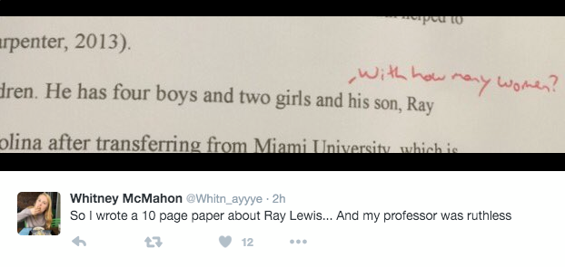 ray-lewis-research-paper-2