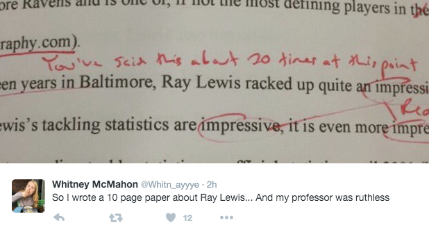 ray-lewis-research-paper-3
