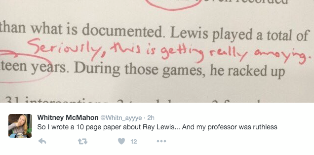 ray-lewis-research-paper-4
