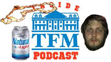 4-7 inside tfm podcover