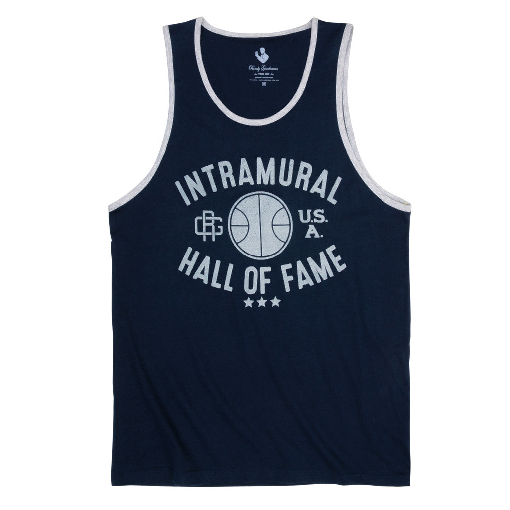HALL_OF_FAME_NAVY_GREY_TRIM_TANK_1_1024x1024