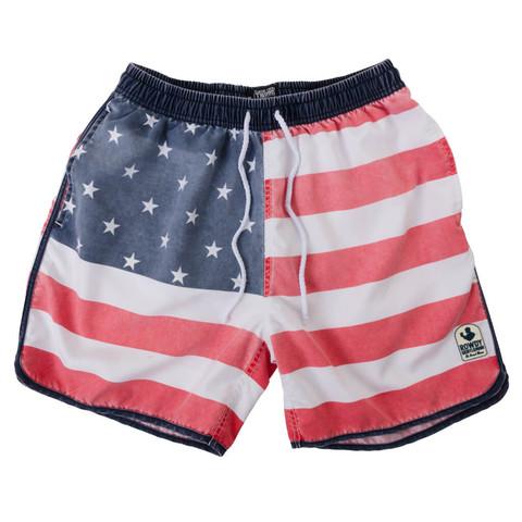 FADED_AMERICA_FLAG_1_large