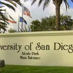 University Of San Diego Alpha Phi, Delt, And Fiji Involved In Some Sexually Exploitative 3-Way Hazing