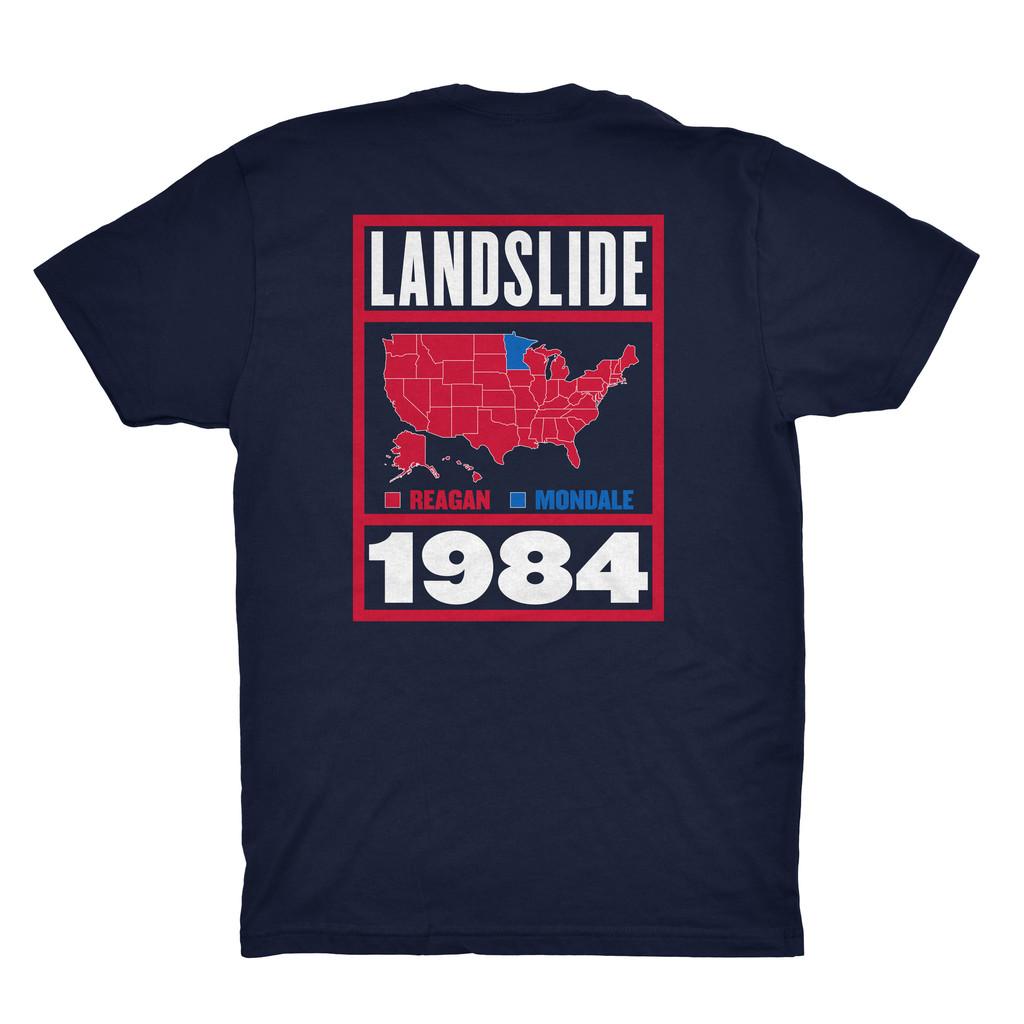 Landslide_Back_1024x1024