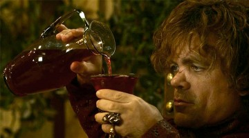 game-of-thrones-real-wine-inside-tyrion