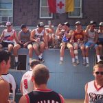 Study Finds That Fraternity Members Are Unfazed By Alcohol Intervention Programs
