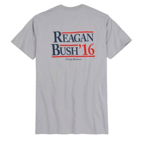 REAGAN_BUSH_16_1_large