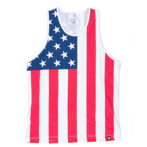 amflag-front_bcd27947-c371-43bb-ace1-7ec4648cba99_large