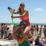 5 Signs You Are A Fraternity Guy
