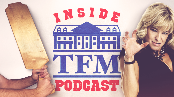 160615_TFM_Podcast