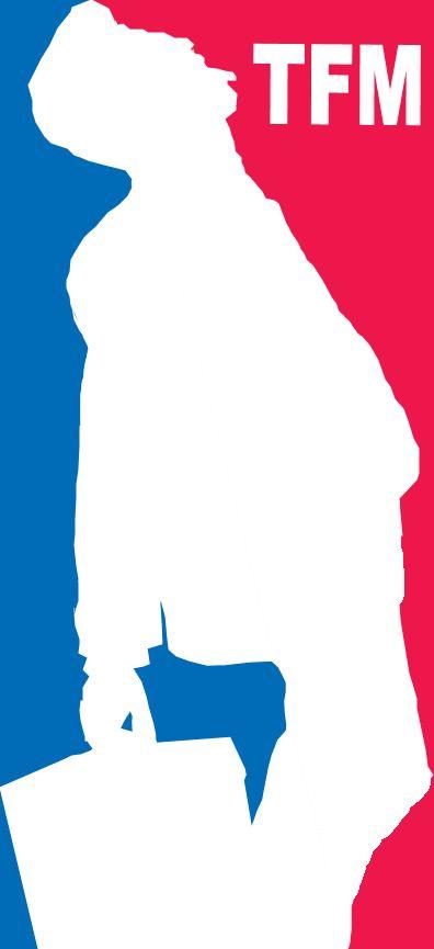 The_Logo
