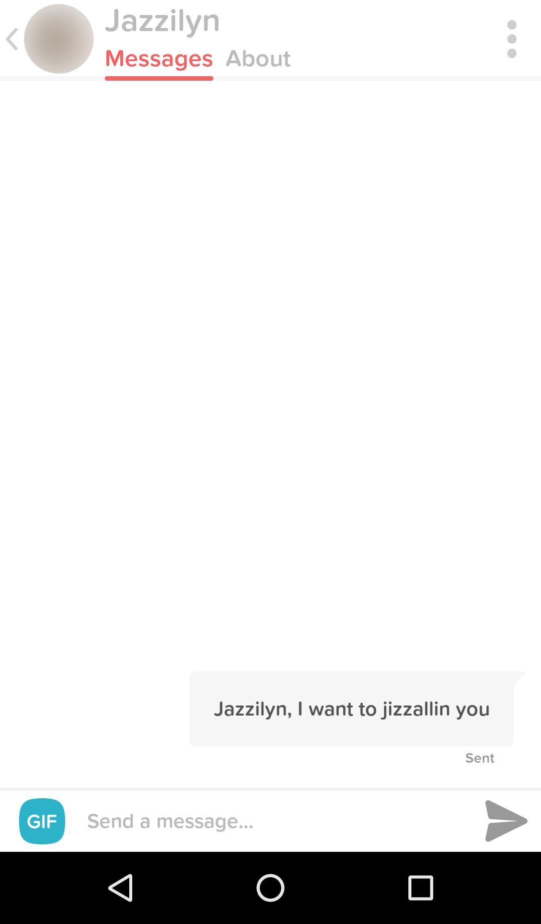 jazzilyn
