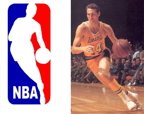 Jerry-West-logo