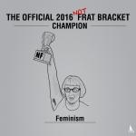 FratBracketChamp