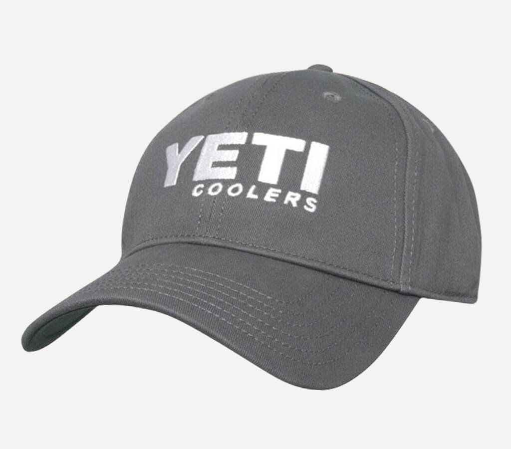 yeti-6-panel-hat-gunmetal-gray-new_1024x1024