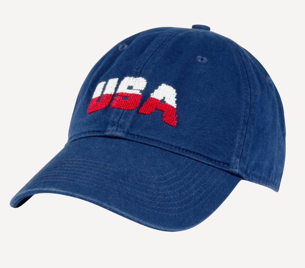 USA_HAT_166_NAVY_2_1024x1024