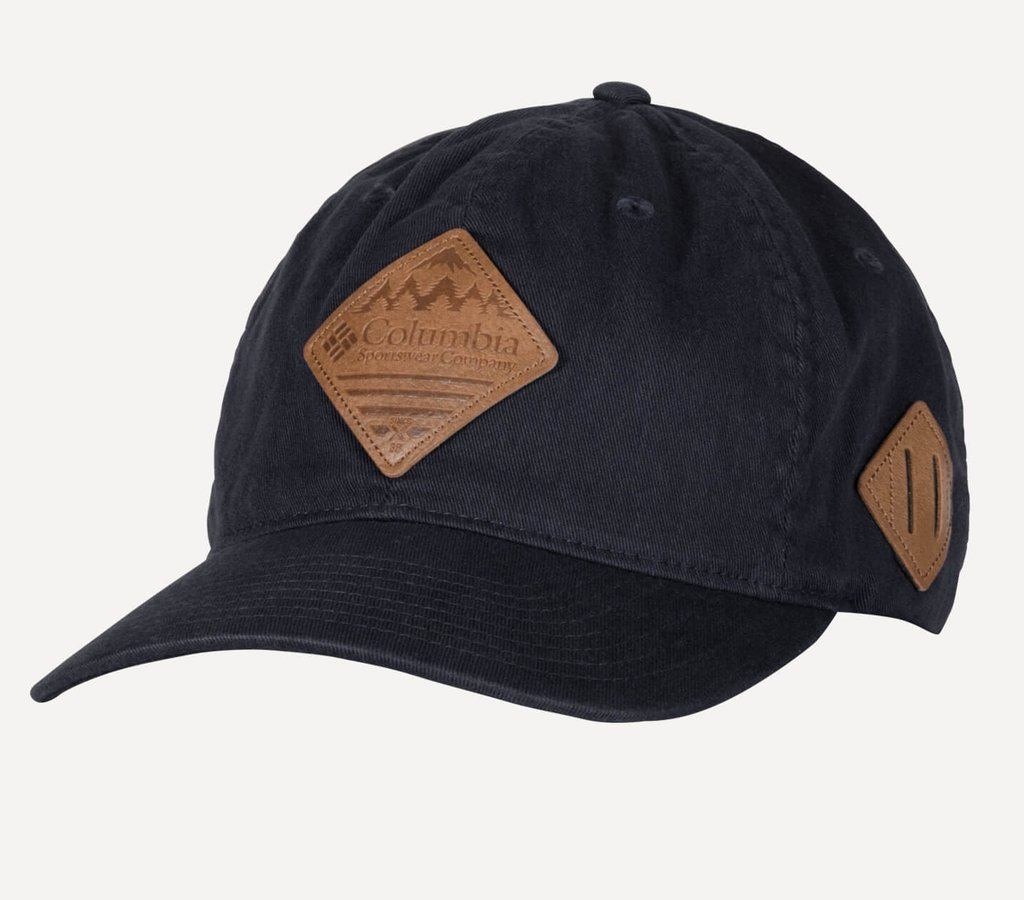 RUGGED_OUTDOORHAT_INDIAINK_1_1024x1024