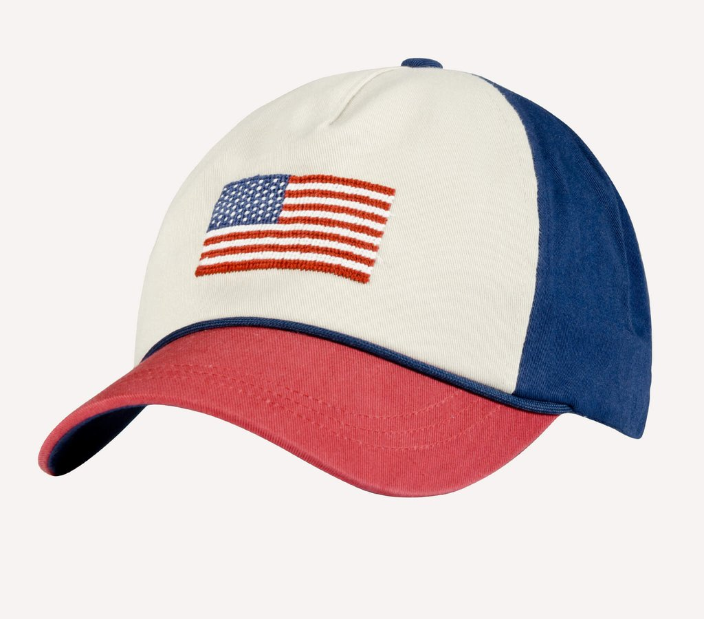 AMERICAN_FLAG_ROPE_HAT_1_1024x1024