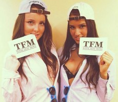 tfm girl halloween costume