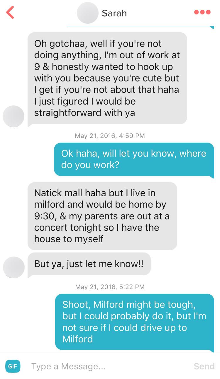 tyga dating