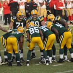 packers kick return