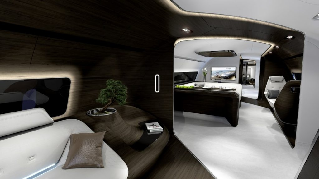 heres-another-detail-shot-of-the-entry-lounge-which-comes-with-a-dedicated-area-for-a-plant