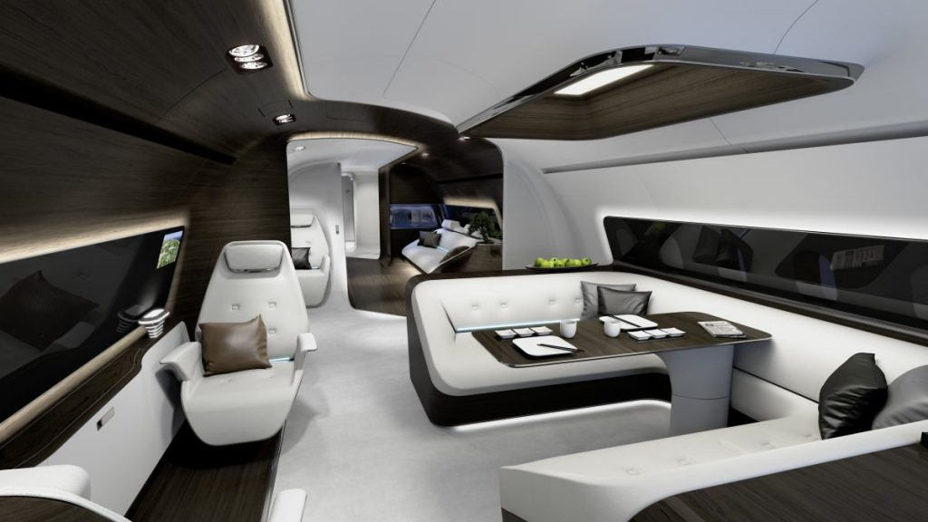 the-next-room-is-the-dining-area-and-comes-with-a-wraparound-couch-with-a-central-table-mercedes-refers-to-it-as-a-yacht-deck-divan-showing-how-the-interior-design-plays-off-mercedes-yacht-design-for