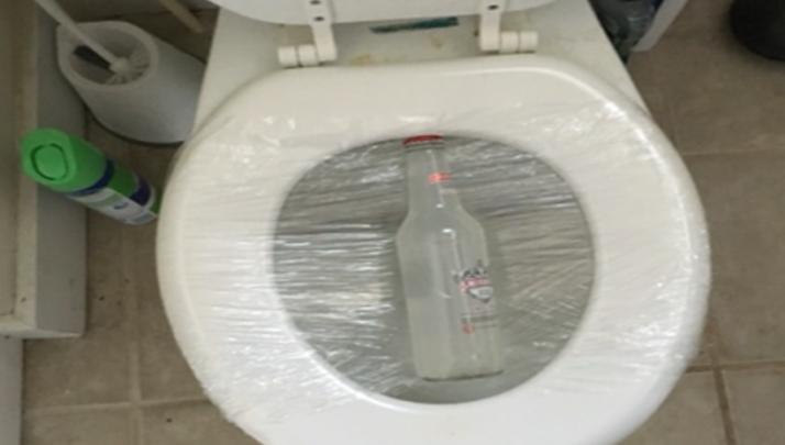 drinks-to-avoid