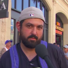 jimmy kimmel lie witness news