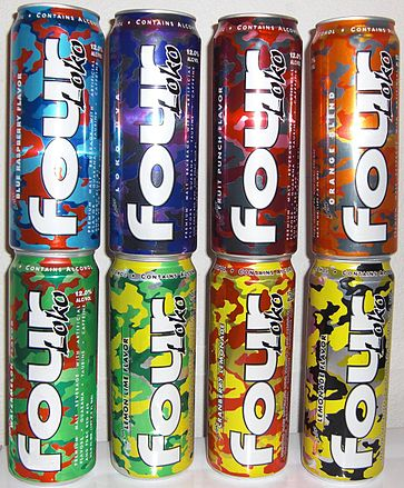 fourlokoproducts