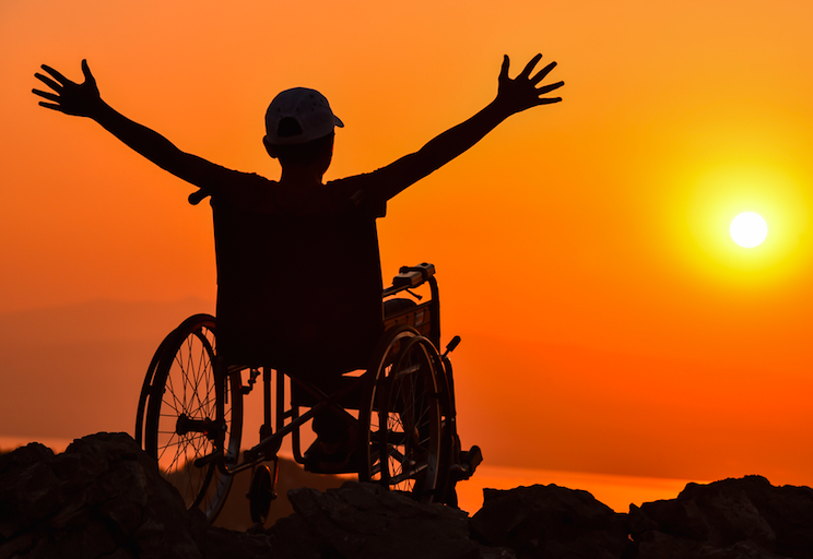 screen-shot-2016-09-21-at-1-15-50-pm