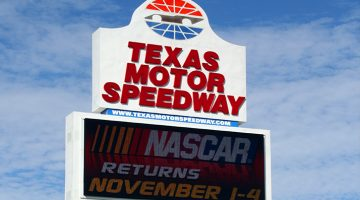 texas-motor-speedway