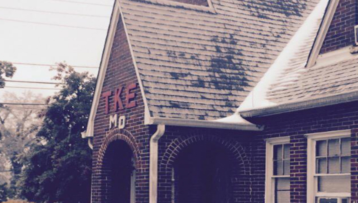 tennessee-tech-tke